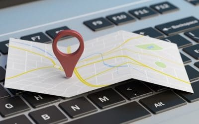Plugin para Geolocalización en WordPress con un marcador en Google Maps utilizando Woocommerce